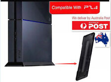 New Vertical Stand Mount Holder Cradle for Sony PS4 Playstation 4 Game Console