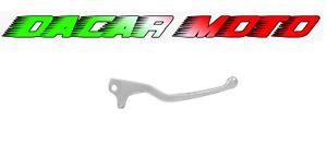 Levier Droite Yamaha Wr 125 2008 2009 2010 2011 Husqvarna SMR R 570 2004