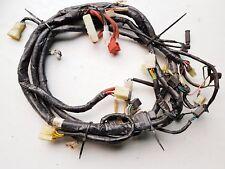 Faisceau électrique HONDA NSR 125 JC22 32100-KBS-6200