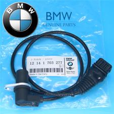 New 12141703277 Crankshaft POSITION SENSOR for BMW 328i 528i 323i Z3 328is