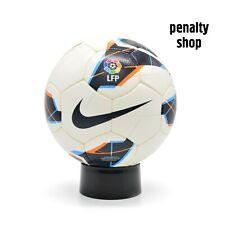 Nike Maxim Lfp 12-13 Official Match Ball Sc2130-103 Rare