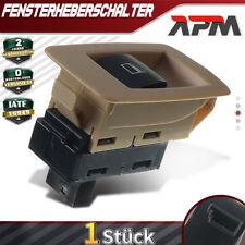 Fensterheber Schalter für BMW 1er E87 3er E90 E91 E92 X5 E70 X6 E71 E72 Z4 E89