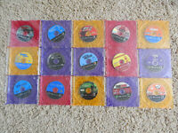 Nintendo Gamecube Games! You Choose from Large Selection! $7.95 Each!