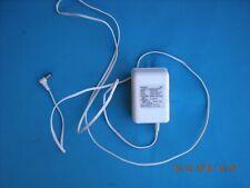 iHome Adapter iH5  Model U150110D43 Power Supply