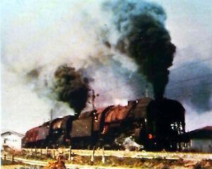Philafer 1974 Tours Train Railway Workers France Sheet Philatelic CEF 3