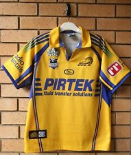 Jerseys Parramatta Eels NRL & Rugby League Merchandise for