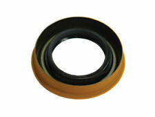 For 1967-1974 GMC C15/C1500 Pickup Output Shaft Seal Rear Timken 72476PM 1968