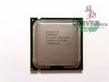 Intel Pentium 4 517 / 2.933GHz / 775 / FSB 533MHz / Prescott / L2 1MB / SL8ZY