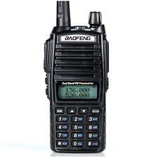 BaoFeng UV-82HP Dual Band (VHF/UHF) Analog Portable Two-Way Radio HAM Amateur