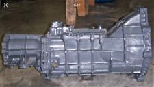 Ford Ranger or Explorer M5R1 5-Speed Transmission