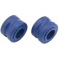 Suspension Stabilizer Bar Bushing Kit Front Moog K80363