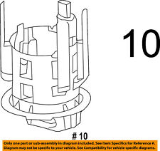 Ram CHRYSLER OEM Diesel Aftertreatment DEF / SCR / Urea-Fuel Pump 68192659AF