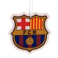 F.C BARCELONA - Official Football Club Merchandise (Gift, Xmas, Birthday)