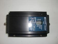 TELEMECANIQUE INDUCTEL FIPIO COMPACT SCANNER    XGK-S130421