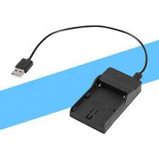 Sony NP-F550 NP-F570 NP-F970 F770 NP-F970 USB Kamera Verfügbar Batterieladegerät
