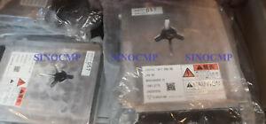 Engine Control Unit ECU 87714799 for 2007 Case CX210B Excavator Controller