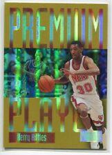 1997-98 SkyBox Premium Premium Players 13 Kerry Kittles
