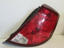 OEM Saturn Ion Right Passenger Side Tail Lamp 22723025