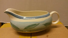 Royal Stafford ,Bluebell Gravy  Boat.