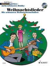 Deutsche Kinder- & Jugend-Sachbücher mit Spiele-Thema im Taschenbuch-Format