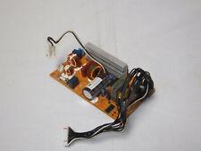 Genuine EPSON ZSEP605I Power Supply Unit For EMP-83H
