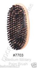 Magic Medium Wave Boar Bristle Brush** Best Quality*** Best Seller*** # 7703