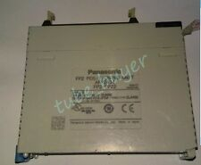 Panasonic Positioning Unit FP2-PP22 FP2PP22 AFP2434 New and good