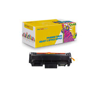 Compatible 106R02777 Toner Cartridge for Xerox WorkCentre 3215 3225 3260