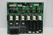 USED Noritsu Printer I/O PCB J390574 I/O PCB 2