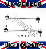 FOR FORD FOCUS MK2 MK C-MAX FRONT STABILISER ANTI ROLL BAR DROP LINKS 1223792