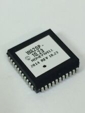 Honeywell Vista 20p chip only. This is the standard 10.23 chip--NOT SIA--NOT SIA
