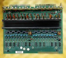 ALLEN BRADLEY CONTROL BOARD 634623F-90