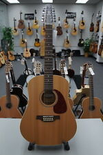 Seagull Coastline Cedar 12-String Guitar