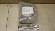 NOS Mechanical Equipment Bearing Replacement Parts Kit...