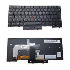 Lenovo ThinkPad T470 T480 Backlit Tastatur Keyboard Schwedisch svensk SWE/FIN!
