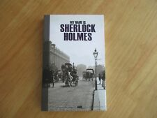 My Name is Sherlock Holmes by Lute Publishing (Paperback, 2014)
