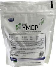 Sheep Goat Ymcp Plus Energy Electroyles Probioc 2 Pounds