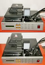 D-Carrier  stampe digitale per Noritsu 2301 ( DCarrier D Carrier )