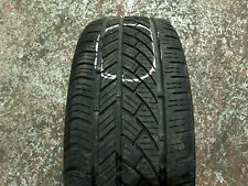 """195/50/15 82V  IMPERIAL ECODRIVER 45  15"""" TYRE *PART WORN* (0)  6MM"""