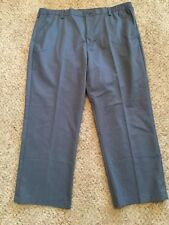 New-Man's-Croft & Barrow-Pants-Waist 40 & Length 30-Blue