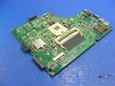 "Asus 15.6"" K53E-BBR3 Intel Socket Motherboard 60-N3CMB1300-D01 69N0KAM13D01 GLP*"