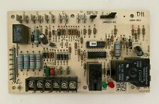 Honeywell LENNOX 1084-851 Defrost Control Circuit Board 100269-01 used #D11