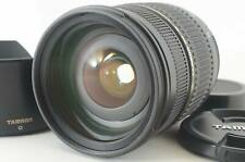 """Mint"" Tamron SP AF 28-75mm f/2.8 A09 Lens for Pentax 4466#J"