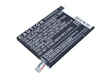 3.8V Battery for ZTE Blade S6 Blade S6 Lux Dual SIM G719C Li3830T43P6h856337 NEW
