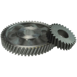 Engine Timing Gear Set Sealed Power 221-2525S