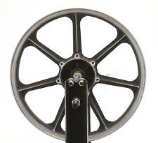 1982 Kawasaki KZ550 Front Wheel Rim