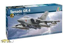 Italeri 2513 Tornado Gr.4 - 1 32