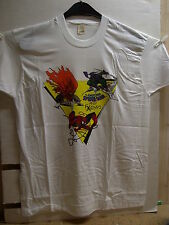 Vintage T-Shirt: Amazing Spider-Man And Fiends (Todd McFarlane) (XL) (USA, 1989)