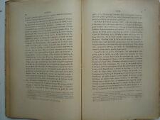 1903 URBAIN II UN PAPE FRANCAIS DE LUCIEN PAULOT CHEZ LECOFFRE PREF G GOYAU