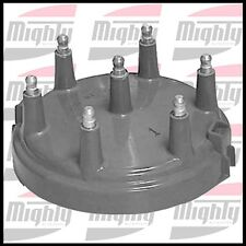 Distributor Cap Mighty 4-333